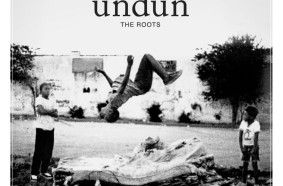 The-Roots-undun-Cover-1024x1024
